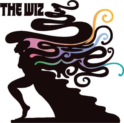 The Wiz 1