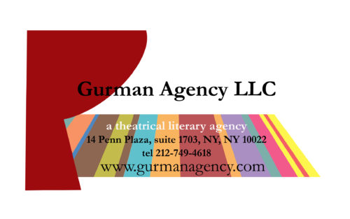 Gurman NEW Layout-No email-L