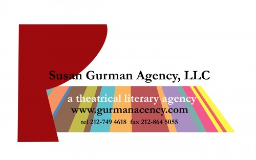 Susan Gurman- website&phone 2015