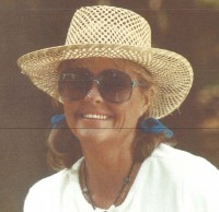 Tina Tippit Individual Photo Cropped